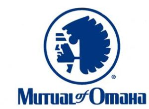 Mutual Of Omaha Carrier