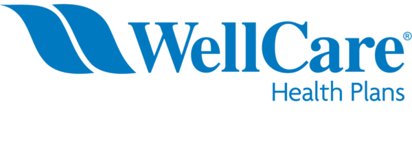 WellCare Carrier